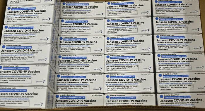 Da università a sport, in Usa corsa a richiesta vaccinazioni