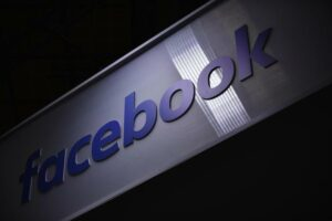 Facebook, in tre anni ridotte del 93% emissioni gas serra
