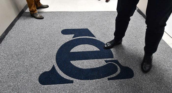 Fisco: Mef, stop cartelle prorogato al 31 maggio