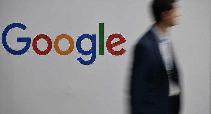 Google e piattaforma Rai vincitori premi per l'Inclusione