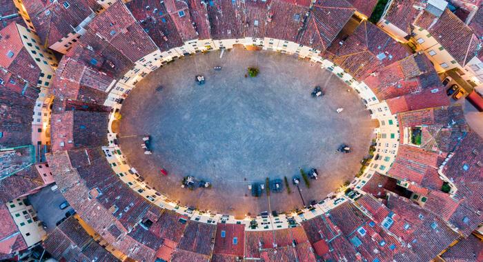 Il Lucca Summer Festival pronto a riaprire con 6mila spettatori