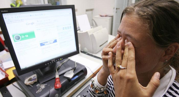 Riconoscimento facciale, Garante boccia sistema Viminale