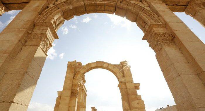 Siria:ancora non si trovano resti archeologo 'padre Palmira'