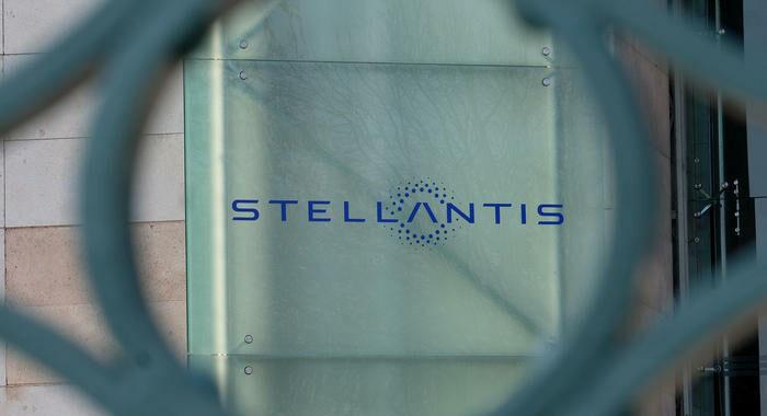 Stellantis: Tavares, lavoriamo a piano, sarà offensivo