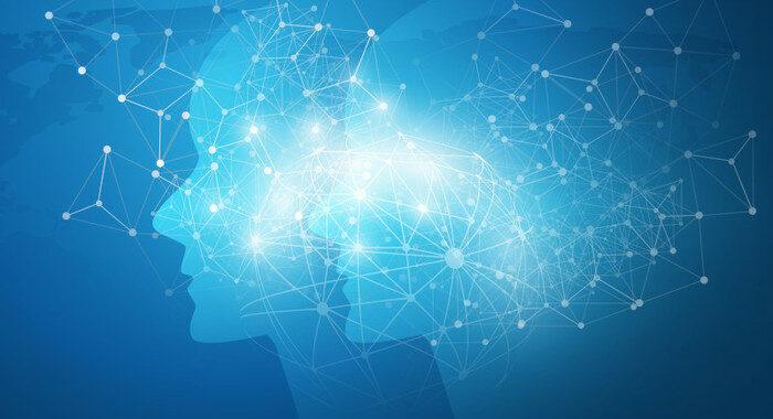 Ue vieta AI ad alto rischio, deroghe a riconoscimento volti