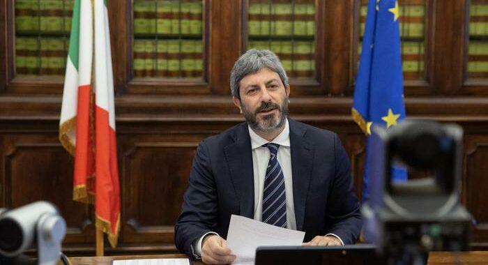Zaki: Fico, significativo impegno Parlamento su cittadinanza