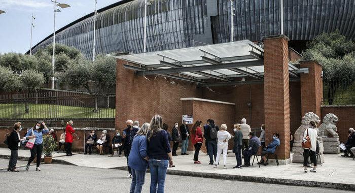 1 Maggio: al via Concertone a Roma tra tv e live