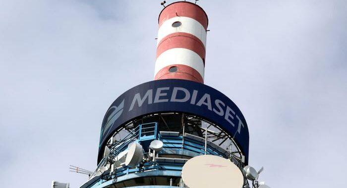 Accordo Mediaset-Fininvest-Vivendi dopo 5 anni di scontro