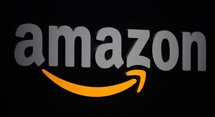 Amazon: investiti 700 mln dollari su lotta contro frodi