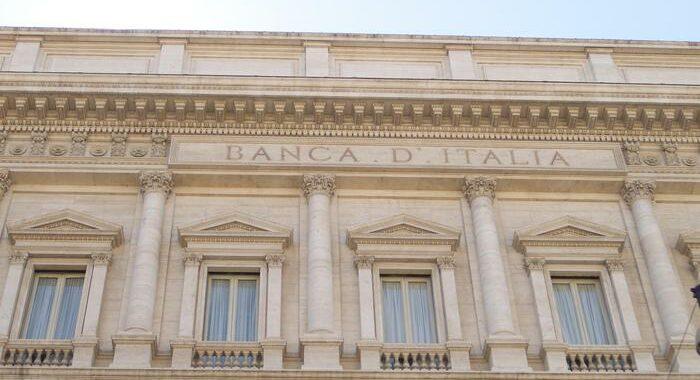 Bankitalia: Siani (Bce) nuovo responsabile della vigilanza