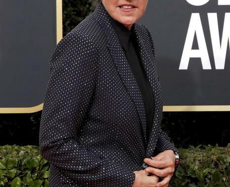 Cala il sipario sull'Ellen DeGeneres Show, chiude nel 2022