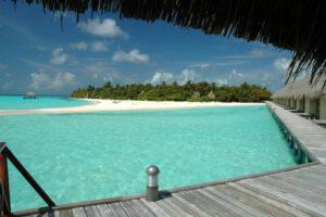 Covid: Maldive impongono nuove restrizioni