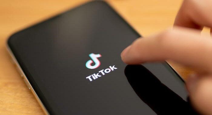 Garante Privacy chiede nuove misure a TikTok