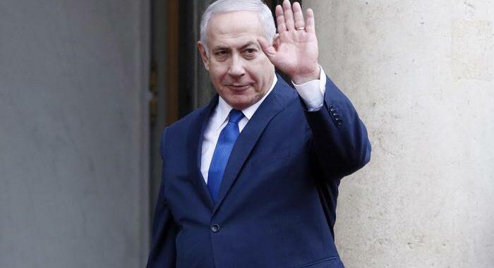 Israele: restano due giorni a Netanyahu per formare governo