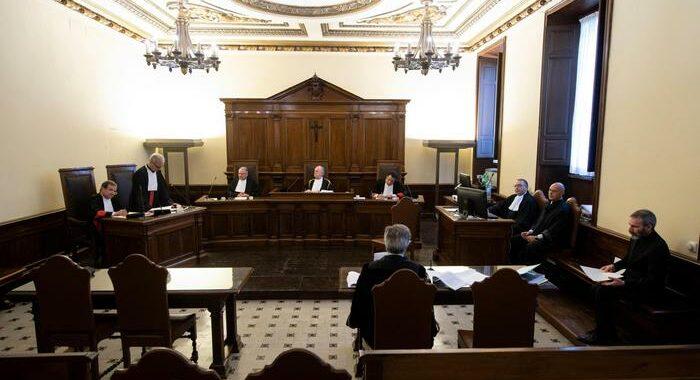 Vaticano: Tribunale si allarga, udienze anche ai Musei