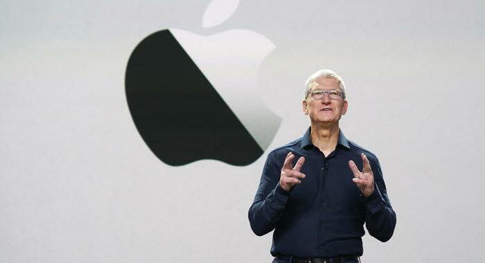 Apple sfida Zoom, FaceTime con più funzioni e compatibile con Android-Windows