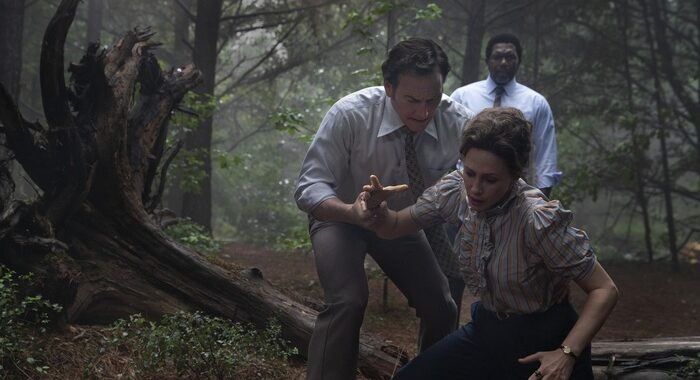 Box office Usa, in vetta The Conjuring