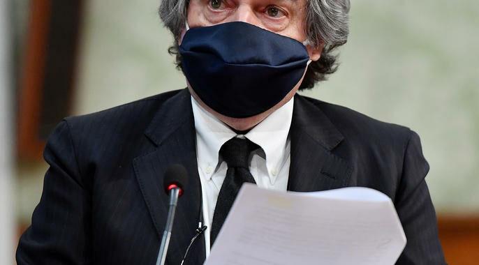 Brunetta, decreto rafforza P.a., ventata di modernità