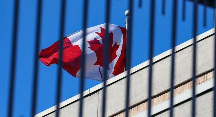 Canada: veicolo uccide famiglia musulmana, arrestato 20enne
