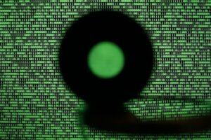 Ecco Agenzia cybersicurezza, 300 esperti e 500 mln euro