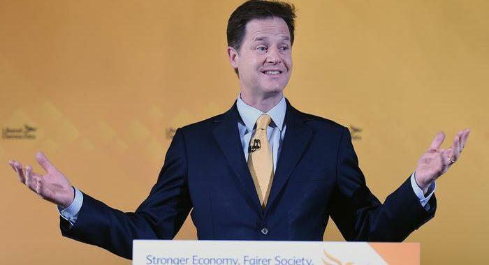 Fisco: facebook, accogliamo con favore progressi G7