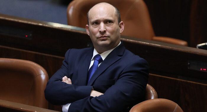Israele: il governo Bennett ottiene la fiducia della Knesset