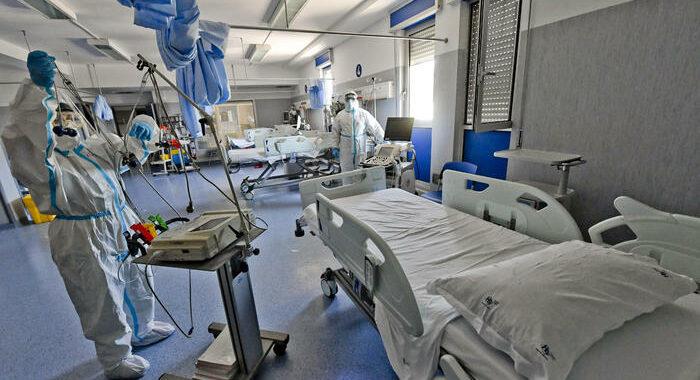 Morta Camilla, la 18enne ligure vaccinata con AstraZeneca