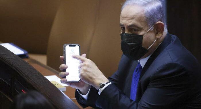 Netanyahu, truffa elettorale ma violenza va condannata