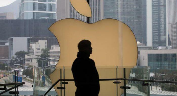 A Hong Kong i giganti tech minacciano fuga per legge privacy