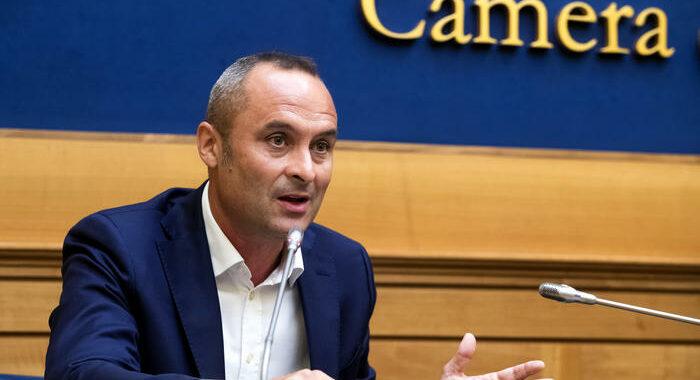 Abuso ufficio: sì governo ipotesi revisione legge Severino