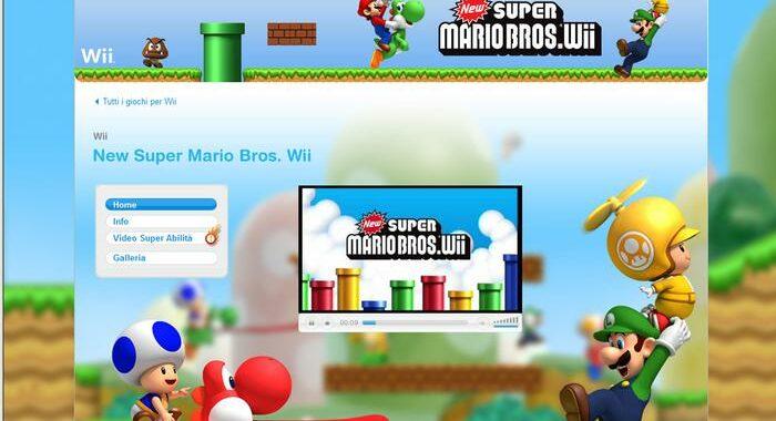 Asta record, 1 milione e 500 per copia Super Mario 64
