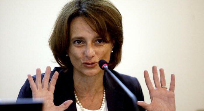 Bonetti,a 50% minori 135 o 167 euro al mese da assegno unico