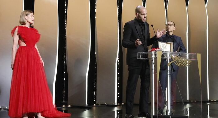 Cannes: Premio della giuria ex aequo Lapid e Apitchapong