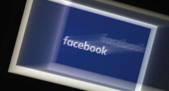 Facebook, 1 miliardo di dollari a sostegno dei 'creator'