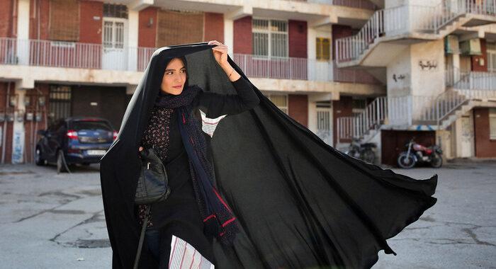 """Farhadi, """"Il mio eroe ispirato alla gente comune"""""""