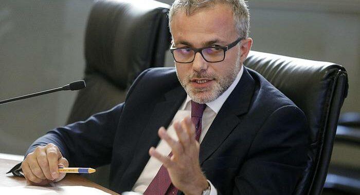 Fisco: arriva la precompilata Iva, ha operazioni dal 1 luglio
