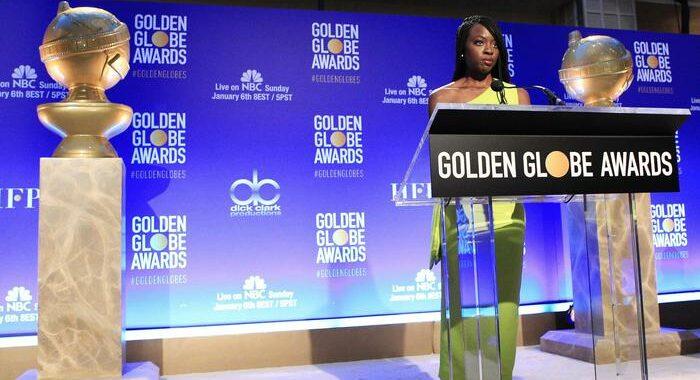 Golden Globe, Hfpa si riforma, più votanti e trasparenza