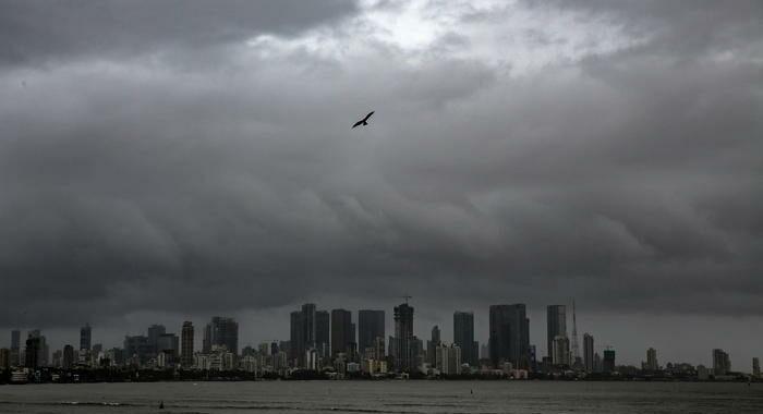 India: salgono a 115 le vittime dei monsoni