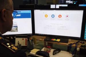 Internet: Ascani, reati crescono,manca consapevolezza rischi