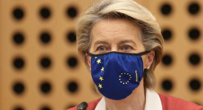 Media, Bruxelles sospende ok a Pnrr dell'Ungheria