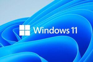 Microsoft distribuisce la prima beta di Windows 11