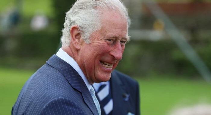 Pre-summit Onu:principe Carlo, ottimismo da risposta globale
