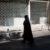 Afghanistan: Kabul invia centinaia di soldati a Herat