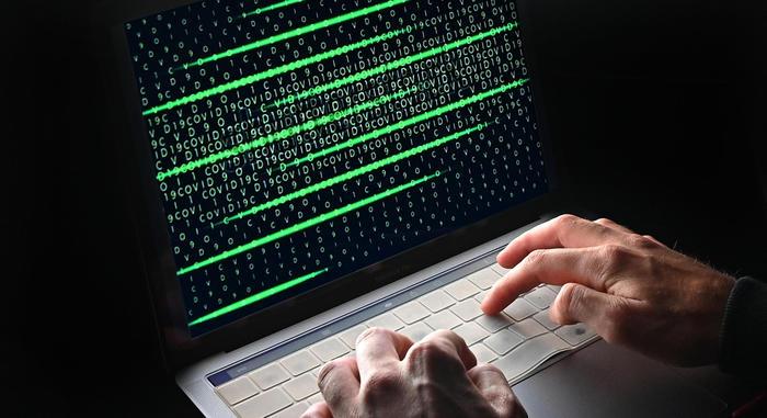 Attacco hacker a Ced Lazio, sospese prenotazioni vaccini
