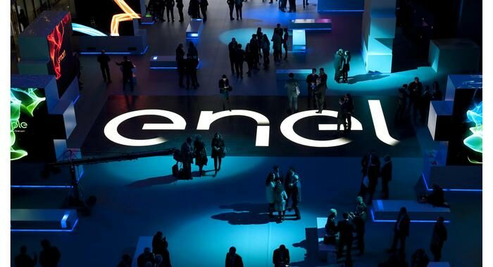 Erg cede 19 impianti idroelettrici a Enel per 1 miliardo