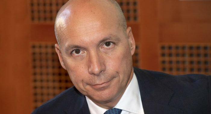 Nexi entra in Grecia, newco pagamenti con Alpha Bank