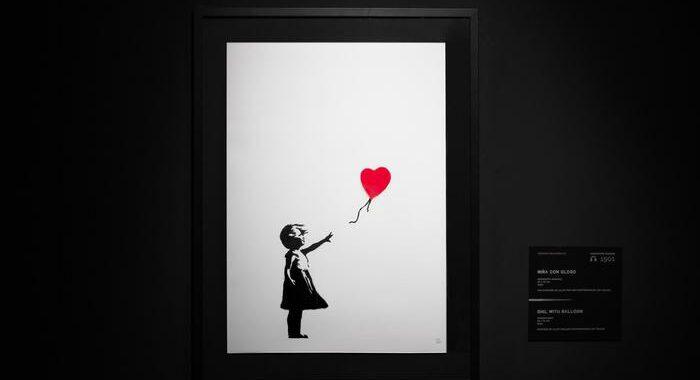 A New York Banksy, genio o vandalo?