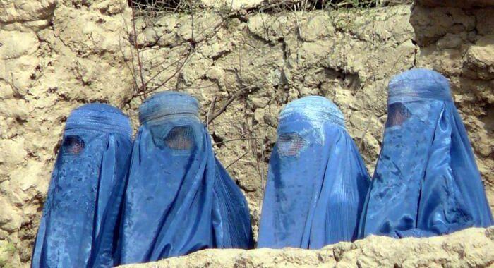 Afghanistan: Draghi, obbligo morale su diritti e aiuti