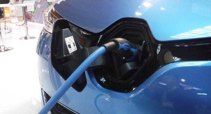 Auto: riattivato ecobonus elettriche, 57mln da extrabonus
