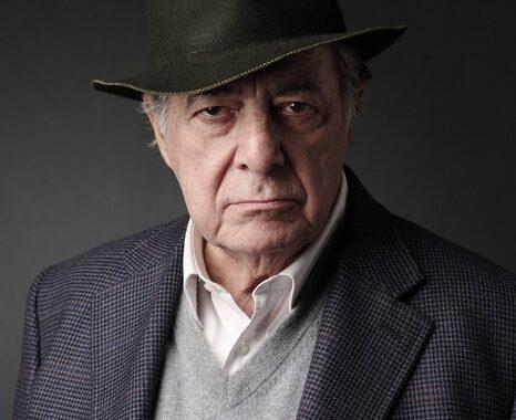 E' morto Carlo Alighiero, attore, doppiatore, regista